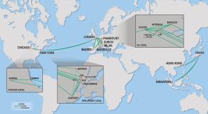 qed_world_map_4-27-17_v3-1web