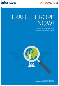 Trade Europe Now