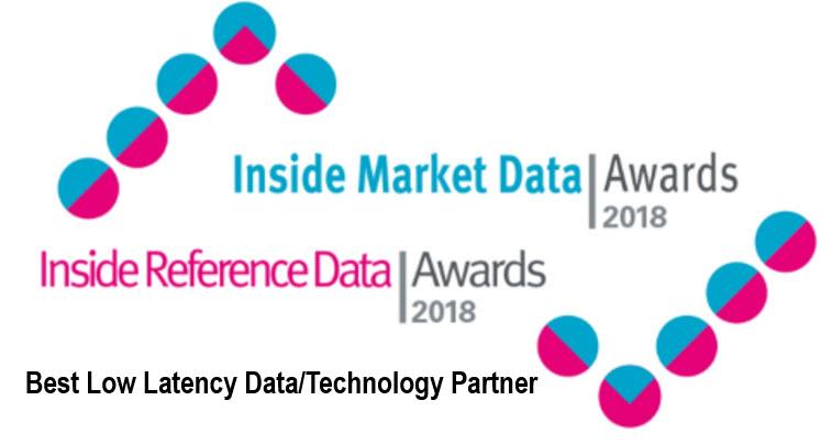 Award-Website-Banner