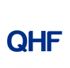 <h1>Quincy High Frequency (QHF)</h1>